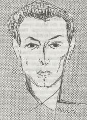 Caricatură, Cicerone Theodorescu